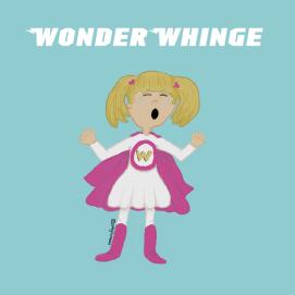 Wonder Whinge1