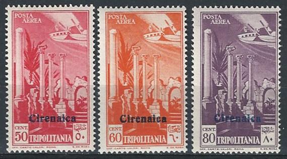 collezionismo My Time Milano// francobolli collezionismo// filatelia e numismatica// monete// orologi// francobolli//banconote//colonie inglesi//collectibles//