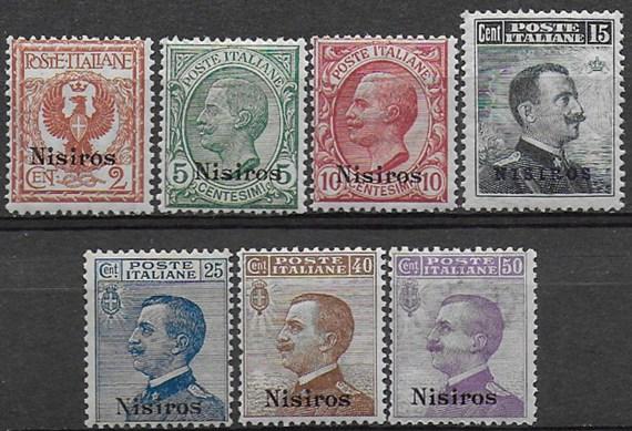 Negozio francobolli, negozio monete, francobolli, collezionismo,monete, francobolli Milano, My Time sas