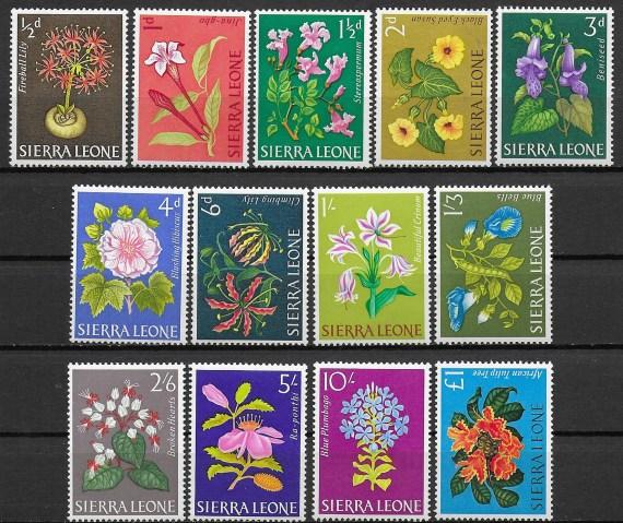 collezionismo My Time Milano// francobolli collezionismo// filatelia e numismatica// monete// orologi// francobolli//banconote//stamps//coins//collection