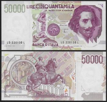 My Time Sas Milano//collezionismo// francobolli collezionismo// filatelia e numismatica// monete// orologi// francobolli//banconote