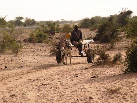 colliding cultures, roadtrip, overlanding west africa