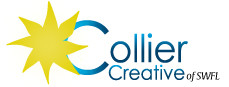 Collier Creative of SWFL