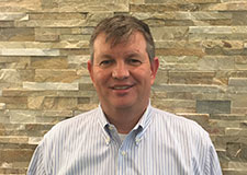 Ray Steadman, Advisory Council