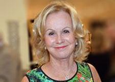 Barbara Knepshield, Advisory Council