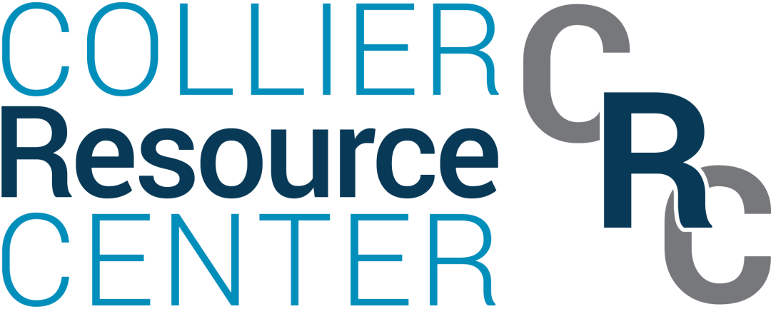 Collier Resource Center: connecting residents in need with assistance