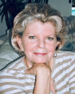 Nan Moore