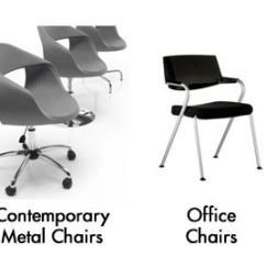 Custom Restaurant Tables And Chairs Modern Leather Office Chair Italian Manufacturer Design Of Seating Hospitality