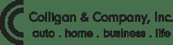 colligan-and-co-logo-600-mono