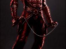 Daredevil film – Collinization 2.0