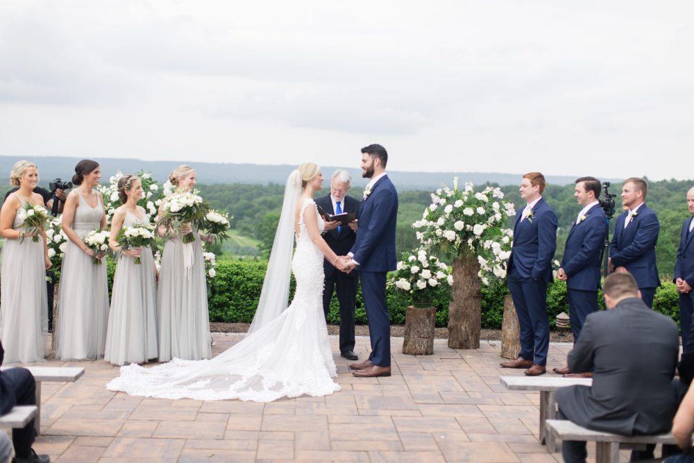 katie-alex-wedding-ceremony-212