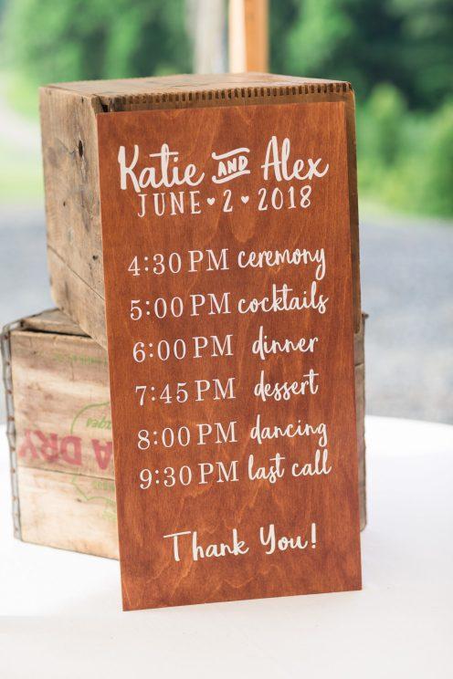 katie-alex-wedding-reception-31