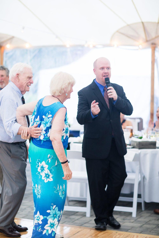 katie-alex-wedding-reception-dancing-119