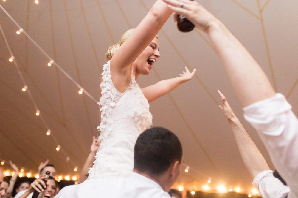 katie-alex-wedding-reception-dancing-307