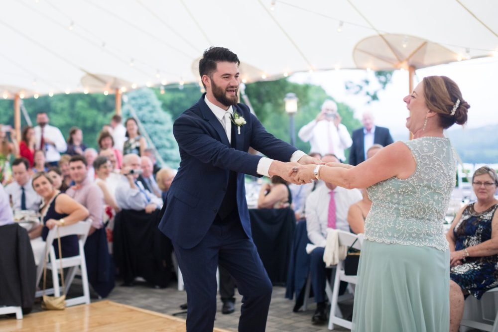 katie-alex-wedding-reception-dancing-62