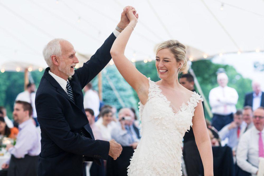 katie-alex-wedding-reception-dancing-8