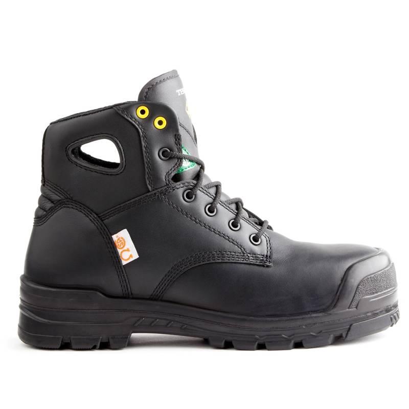 "Work Boots Baron Terra 6"""