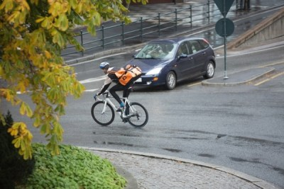 Bicycle Accidents: bicycle laws in tennessee collins legal nashville