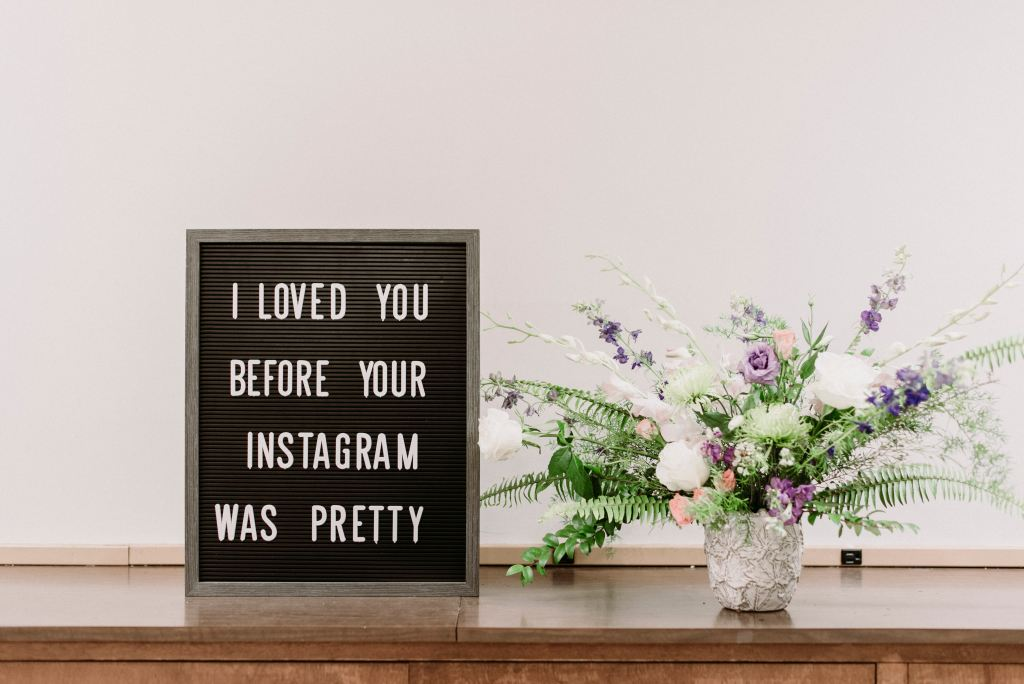 keys to becoming an instagram influencer