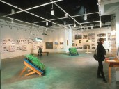 nmr-exhibition