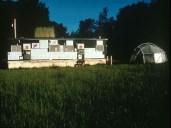 nmr-trailer