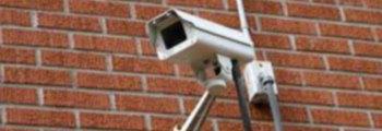 Surveillance Department Added