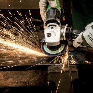 Collins Fabrication Our Services General Repairs