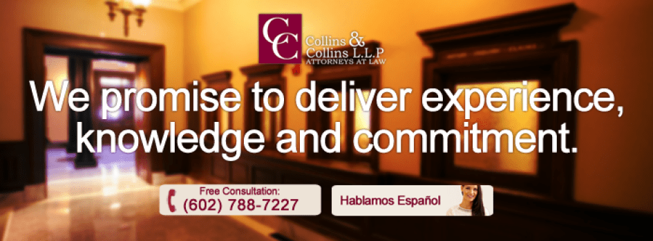 phoenix lawyer free consultation