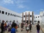 Elmina 2