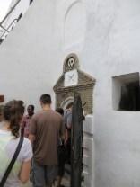 Elmina 5