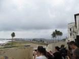 Elmina 6