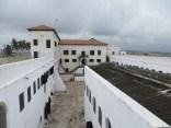 Elmina 9