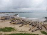 Elmina 11