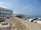Cape Coast 5