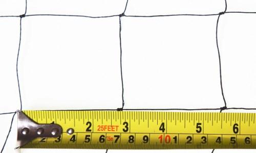 2.75-inch-2016