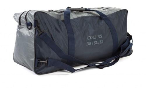 Collins-Suit-Bag_ls
