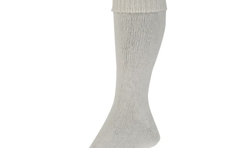 HJ Hall Seaboot Sock