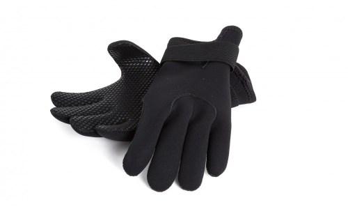Neoprene-Glove-Pair