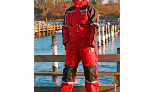 ocean_coverall