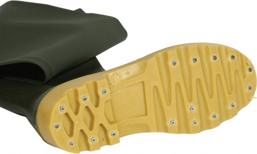 studded_sole