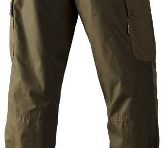 Seeland Exeter Advantage Trousers