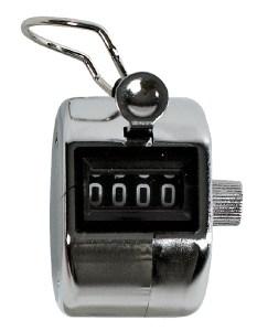 shot-counter