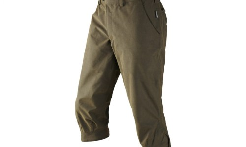 Seeland Woodcock Breeks