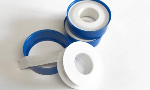 ptfe-tape-web-thumb