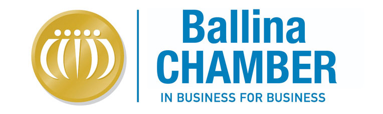 Ballina Chamber of Commerce