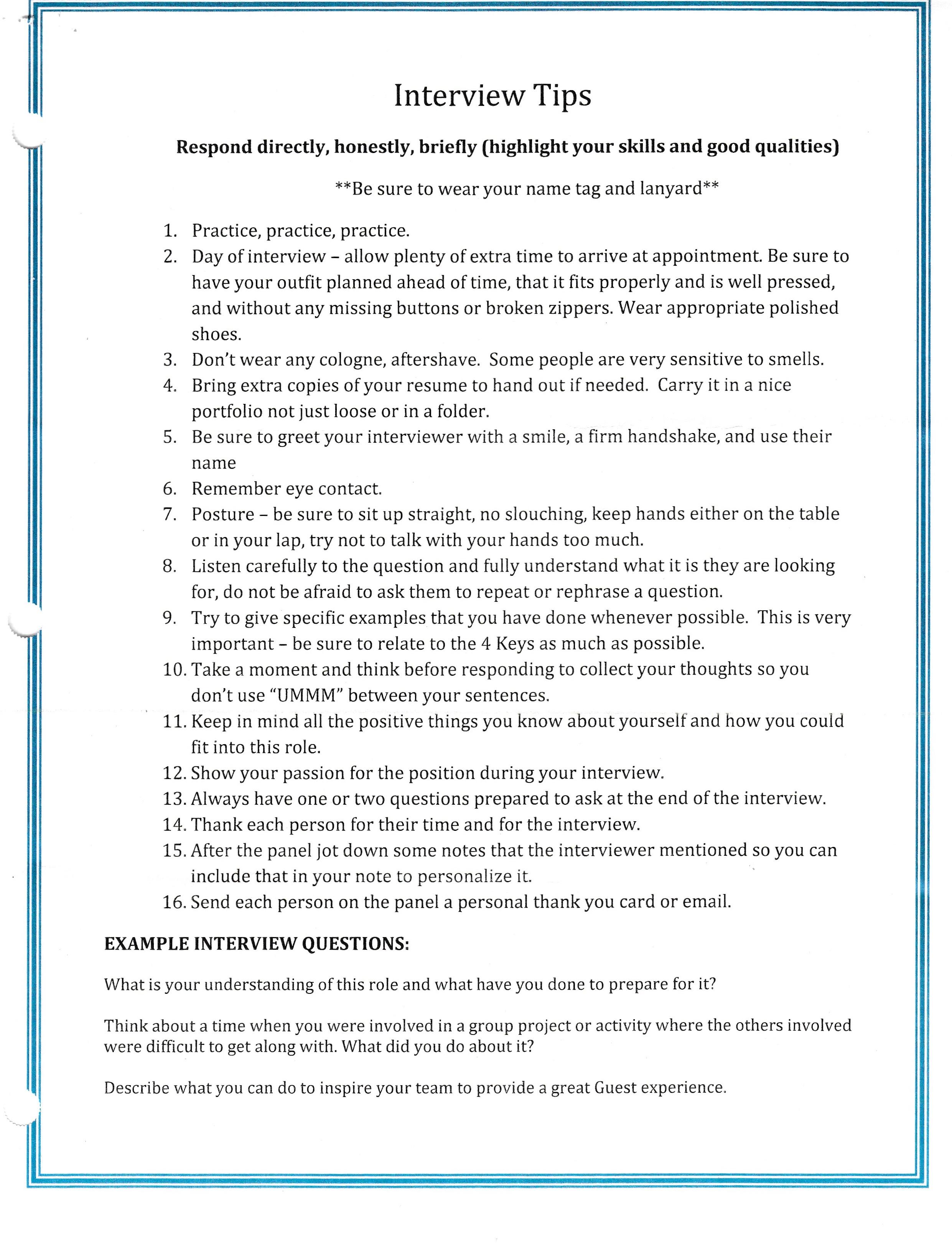 Tstc Verification Worksheet
