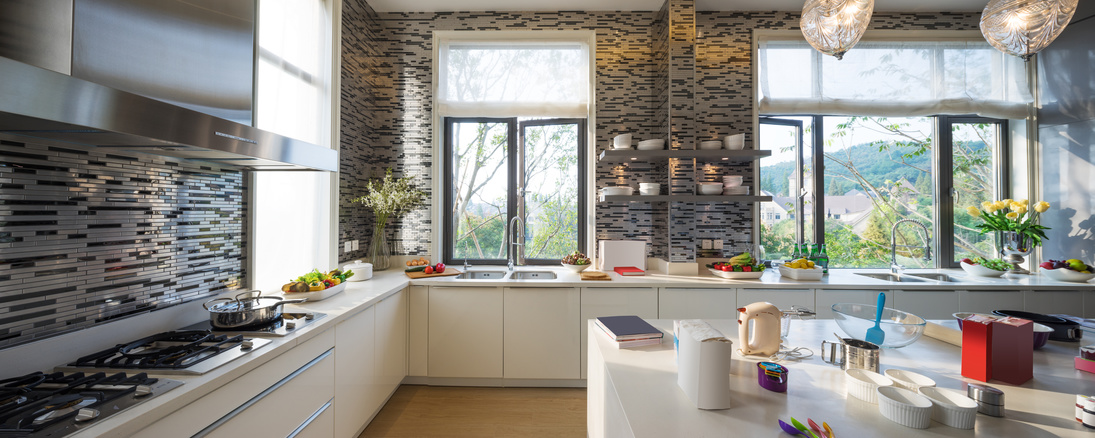 kitchen remodelers laminate flooring in stay on trend with these 7 remodeling ideas