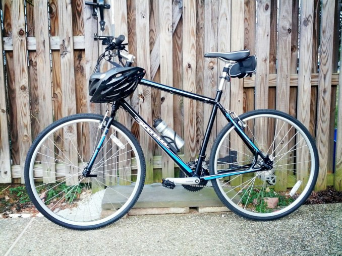 kona-dew-road-bike_1250x938
