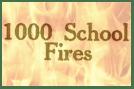 1000-school-fires-transparent-thumbnail