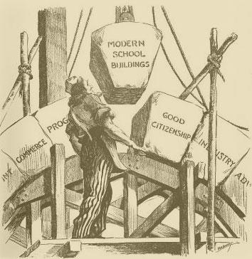american-school-board-journal-june-1907-cropped-sep-web
